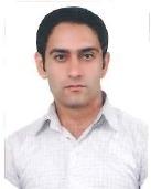 Ahmad Nourian-Resume
