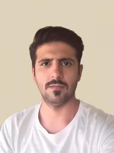 aryan shabani-Resume