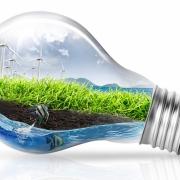 نمایشگاه انرژی، آب، برق و گاز