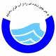 تاسیسات آب و فاضلاب